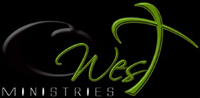 Orlando West Ministries